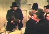 Сцена из фильма Когда он ей был... так дорог! / Quando c'era lui... caro lei! (1978) Когда он ей был... так дорог! сцена 3