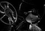 Мультфильм Франкенвини  / Frankenweenie (2012) - cцена 7