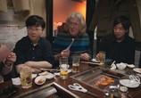 Сцена из фильма Джеймс Мэй: Наш человек в Японии / James May: Our Man in Japan (2020) Джеймс Мэй: Наш человек в Японии сцена 4