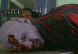 Сцена из фильма Рассвет мертвецов / Dawn Of The Dead (1978)