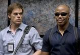 Сериал Декстер / Dexter (2008) - cцена 7