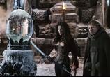 Сцена из фильма Ван Хельсинг / Van Helsing (2004) Ван Хельсинг