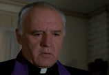 Фильм Ужас Амитивилля / The Amityville Horror (1979) - cцена 1