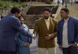 Сцена из фильма История Бобби Брауна / The Bobby Brown Story (2018) История Бобби Брауна сцена 3