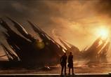 Фильм Игра Эндера / Ender's Game (2013) - cцена 9