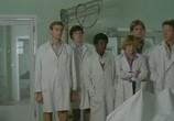 Сцена из фильма Остров Зомби / Zombi Holocaust (1980) Остров Зомби сцена 3
