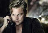 Фильм Великий Гэтсби / The Great Gatsby (2013) - cцена 2
