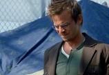 Сериал Место преступления: Нью-Йорк / CSI: NY (2004) - cцена 3