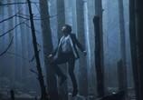 Фильм Параллельные миры / Upside Down (2012) - cцена 7