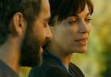 Фильм Дар / El mal ajeno (2010) - cцена 2