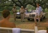 Сцена из фильма Долгое жаркое лето / The Long Hot Summer (1985) The Long Hot Summer сцена 17