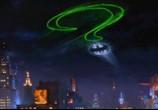 Фильм Бэтмен навсегда / Batman Forever (1995) - cцена 1