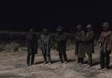 Фильм Джейн берет ружье / Jane Got a Gun (2016) - cцена 1