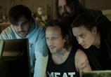 Фильм Ктоя / Who Am I - Kein System ist sicher (2014) - cцена 1