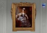 Сцена из фильма Тайный Версаль Марии-Антуанетты / The Secret Versailles of Marie-Antoinette (2018) Тайный Версаль Марии-Антуанетты сцена 5