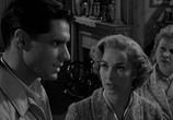 Фильм Психо / Psycho (1960) - cцена 3