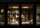 Фильм Дом на другой стороне  / The Night House (2021) - cцена 1