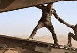 Сцена из фильма Дюна / Dune (2021)