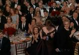 Сцена из фильма 70-я Церемония вручения премии Золотой глобус / The 70th Golden Globe Awards 2013 (2013)