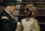 Сцена из фильма Маленькая бунтарка / The Littlest Rebel (1935) Маленькая бунтарка сцена 15