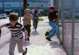 Сцена из фильма Берегись, большой брат! / Big Brother Trouble (2000) Берегись, большой брат! сцена 13