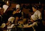 Фильм Девушка с жемчужной сережкой / Girl with a Pearl Earring (2004) - cцена 2