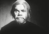 Фильм Хирургия (1939) - cцена 3