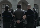 Сцена из фильма Кольт 45 / Colt 45 (2014) Кольт 45 сцена 11