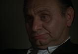 Сцена из фильма Полуночный экспресс / Midnight Express (1978) Полуночный экспресс сцена 5
