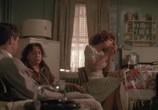 Сцена из фильма Враги, история любви / Enemies: A Love Story (1989) Враги, история любви сцена 5