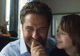 Фильм Гренландия / Greenland (2020) - cцена 3