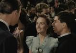 Фильм Эта замечательная жизнь / It's a Wonderful Life (1946) - cцена 3
