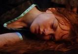Сцена из фильма Практическая магия / Practical Magic (1998) Практическая магия сцена 9