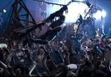Фильм Судный день / Doomsday (2008) - cцена 1