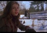 Фильм Принцесса льда / Ice Princess (2005) - cцена 3