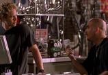 Фильм Форсаж: Антология / The Fast and the Furious: Antology (2001) - cцена 2