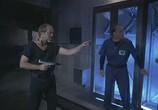 Сцена из фильма Цитадель / Moonbase (1997) Цитадель сцена 7