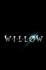 Виллоу / Willow (2022)