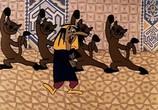 Сцена из фильма Сборник мультфильмов студии «Экран» и «Союзтелефильм» (1970) Сборник мультфильмов студии «Экран» и «Союзтелефильм» сцена 4