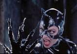 Фильм Бэтмен возвращается / Batman Returns (1992) - cцена 2