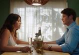 Сериал Девственница Джейн / Jane the Virgin (2014) - cцена 3