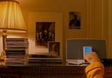 Фильм Отель «Шевалье» / Hotel Chevalier (2007) - cцена 2