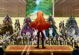 Мультфильм Академия Драконьих Наездников / Seikoku no Dragonar (2014) - cцена 5