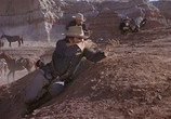 Сцена из фильма Дуэль в Диабло / Duel at Diablo (1966) Дуэль в Диабло сцена 12