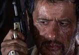 Фильм Хороший, плохой, злой / Il buono, il brutto, il cattivo (1966) - cцена 3