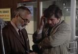 Фильм Коломбо: Наперегонки со смертью / Columbo: An Exercise in Fatality (1974) - cцена 3