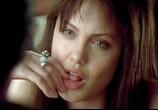 Фильм Управляя полетами / Pushing Tin (1999) - cцена 2