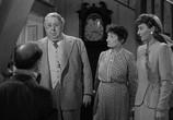 Фильм Рождество в Коннектикуте / Christmas in Connecticut (1945) - cцена 2
