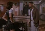 Фильм Плохие парни / Bad Boys (1995) - cцена 3