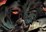 ТВ Лавкрафт: Страх Неизведанного / Lovecraft: Fear Of The Unknown (2008) - cцена 3